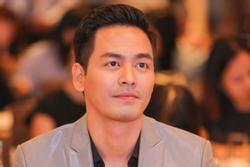 Sau phát ngôn 'cảm ơn COVID-19', MC Phan Anh nhanh chóng xóa hết bình luận 'ném đá'
