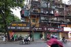 Ngày mai chợ, siêu thị Hà Nội mở cửa bình thường