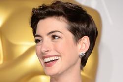 Những lý do phụ nữ tóc ngắn hấp dẫn đàn ông