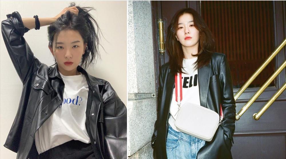 6 công thức phối đồ sang như Jennie và các sao Hàn-3