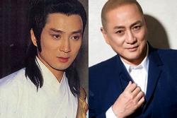 Nam thần TVB một thời lừng lẫy: gián tiếp hại chết bạn gái, tuổi già nai lưng kiếm tiền nuôi 6 con