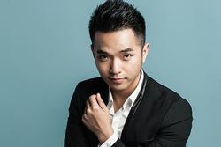Ca khúc mới của Phạm Hồng Phước có phần beat giống hit Kpop