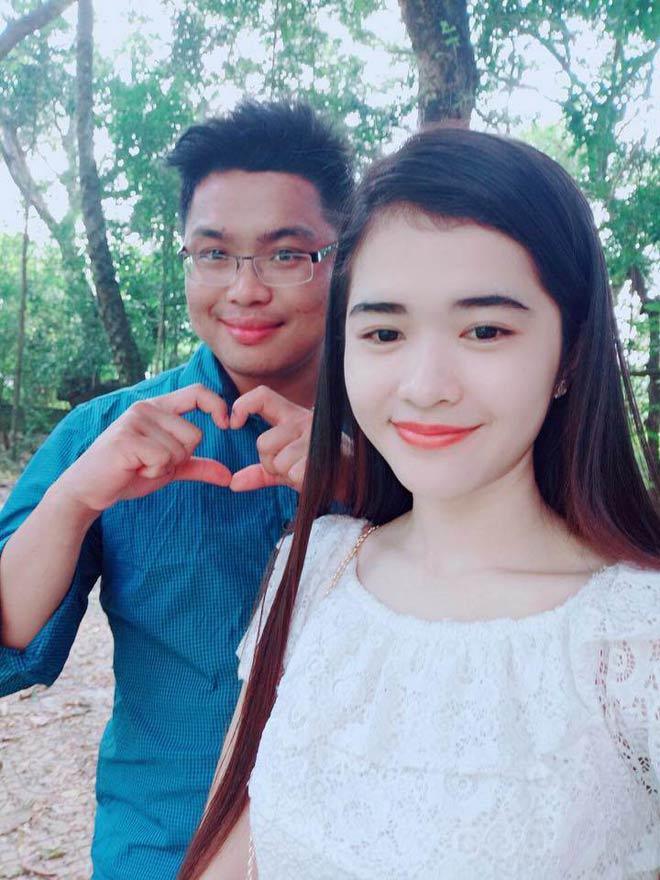 Sau 2 năm náo loạn MXH vì ngoại hình xinh đẹp, cô dâu Khmer ở Sóc Trăng giờ sống ra sao?-5