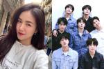 Biết BTS là gà đẻ trứng vàng, fan Kpop vẫn tò mò: Big Hit kiếm được bao nhiêu tiền trong năm 2019?-4