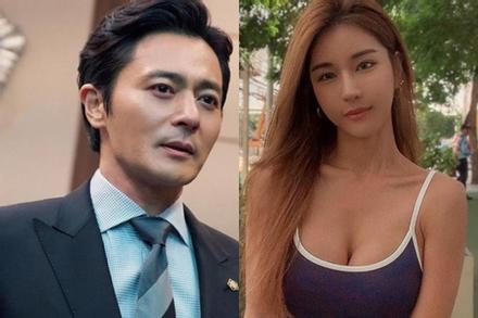 Thủ lĩnh nhóm chat đứng sau vụ bê bối của Jang Dong Gun?