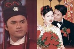 'Triển Chiêu sinh ở Việt Nam' thành tỷ phú Hong Kong, được trùm xã hội đen kính nể