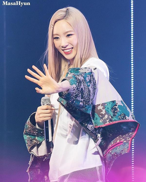 SuperM, TWICE, Taeyeon, GOT7 tiếp tục hủy hàng loạt concert trên khắp Châu Á do dịch Covid-19-4