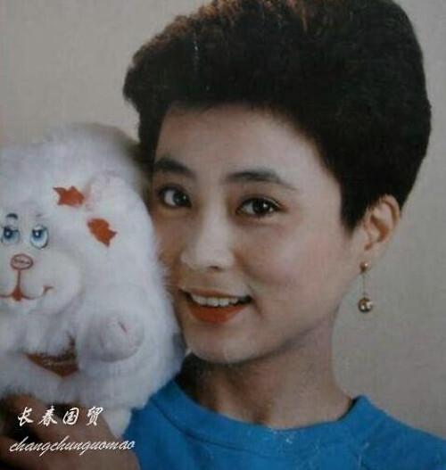 Thỏ ngọc của Tây Du Ký 1986: 2 lần lỡ đò, tự mình nuôi con, nhan sắc trẻ trung ở tuổi U60-5