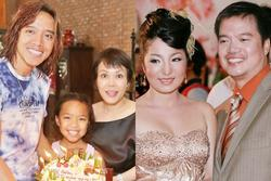 Cuộc sống nhiều biến cố của các nữ diễn viên hài Việt