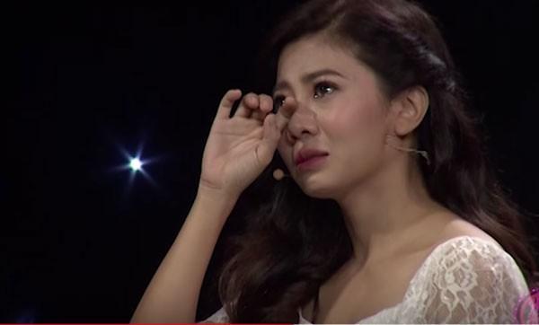 Diễn viên Mai Phương qua đời vì ung thư ở tuổi 35 và bi kịch phim vận vào đời-3