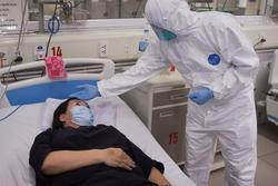 Gần 1.000 người Nghệ An từng đến Bệnh viện Bạch Mai 2 tuần qua