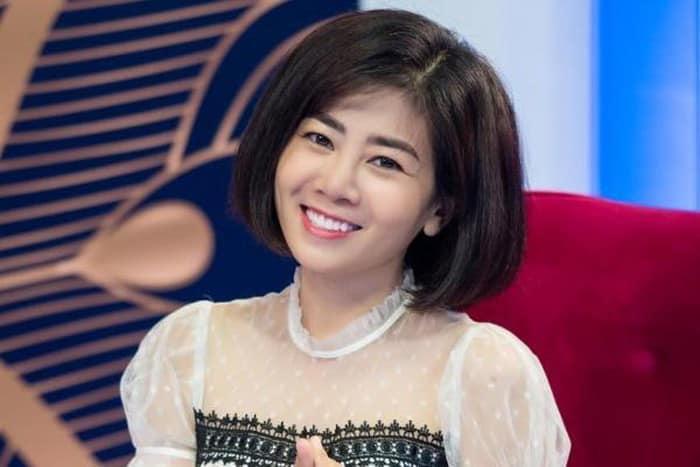 Dàn sao Việt nghẹn thở như chết lặng khi nghe tin diễn viên Mai Phương qua đời-1