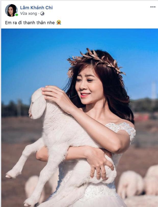 Dàn sao Việt nghẹn thở như chết lặng khi nghe tin diễn viên Mai Phương qua đời-5