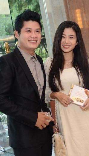 Không chỉ đóng phim giỏi, Mai Phương còn là ca sĩ có giọng hát đẹp trước khi qua đời vì ung thư phổi-3