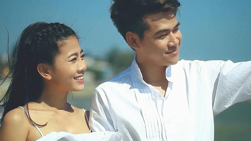 Không chỉ đóng phim giỏi, Mai Phương còn là ca sĩ có giọng hát đẹp trước khi qua đời vì ung thư phổi-4
