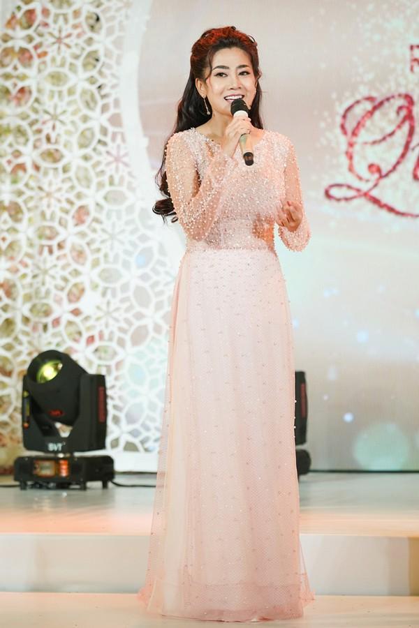 Không chỉ đóng phim giỏi, Mai Phương còn là ca sĩ có giọng hát đẹp trước khi qua đời vì ung thư phổi-5