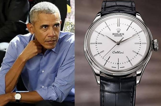 Chẳng cần lễ lộc gì, Trấn Thành vẫn sắm bộ đôi kính, đồng hồ nửa tỉ chiều chuộng bà xã-3