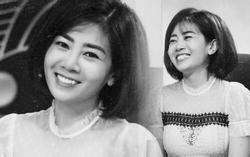 Không chỉ đóng phim giỏi, Mai Phương còn là ca sĩ có giọng hát đẹp trước khi qua đời vì ung thư phổi