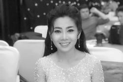 Cuộc đời thăng trầm và nhiều nước mắt của Mai Phương trước khi ra đi ở tuổi 35 vì ung thư phổi
