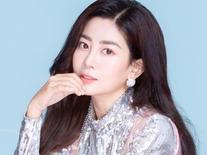 Diễn viên Mai Phương qua đời ở tuổi 35