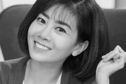 Hàng ngàn khán giả vào trang cá nhân của Mai Phương nói lời tạm biệt
