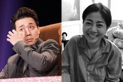 Trấn Thành oán trách cuộc đời bạc bẽo với Mai Phương: 'Tôi tức, quá sức chịu đựng'