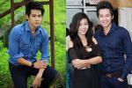 Thanh Thảo bị chỉ trích vô duyên khi khuyên tình cũ Mai Phương đưa con gái sang Mỹ chăm sóc-9