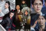 3 cặp đôi phim đam mỹ Thái Lan lộ bằng chứng phim giả tình thật dù miệng luôn chối đây đẩy-11