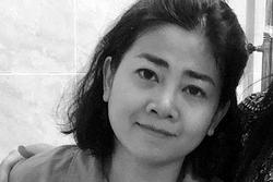 Bạn thân nói về Mai Phương: 'Không có một bệnh nhân nào đến cuối cuộc đời lại đáng thương như nó'