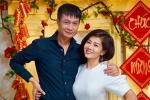 Đạo diễn Lê Hoàng tiết lộ điều không ngờ về Mai Phương: 'Cô ấy có thể khiến các chàng trai hư hỏng phải tan chảy'