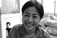 Ốc Thanh Vân, Đại Nghĩa phẫn nộ vì có người trà trộn chụp hình thi thể Mai Phương