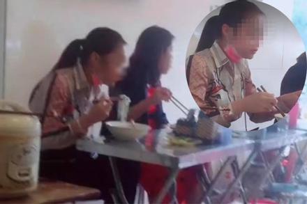 Vượt đường xa gặp bạn gái quen qua mạng, chàng trai Việt nhận kết đắng khi diện kiến crush