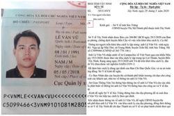 Chưa kịp xét nghiệm, thanh niên trốn khỏi khu cách ly khiến Tây Ninh phải lập tức thông báo khẩn cho 9 huyện cùng truy tìm