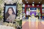 Bị mắng vô duyên khi khuyên Phùng Ngọc Huy mang con gái Mai Phương sang Mỹ, Thanh Thảo yêu cầu dân mạng im lặng-5