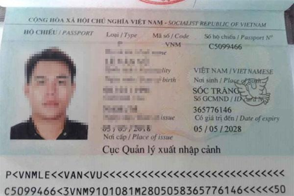 Nửa đêm trốn khỏi khu cách ly phòng Covid-19 ở Tây Ninh, thanh niên bị áp giải về bằng xe chuyên dụng-2