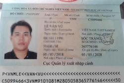 Nửa đêm trốn khỏi khu cách ly phòng Covid-19 ở Tây Ninh, thanh niên bị áp giải về bằng xe chuyên dụng