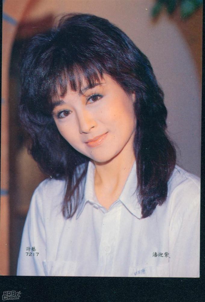 Tiểu long nữ đẹp nhất màn ảnh: bị chồng phản bội, làm lại sự nghiệp từ 2 bàn tay trắng, nhan sắc trẻ trung ở tuổi 71-1
