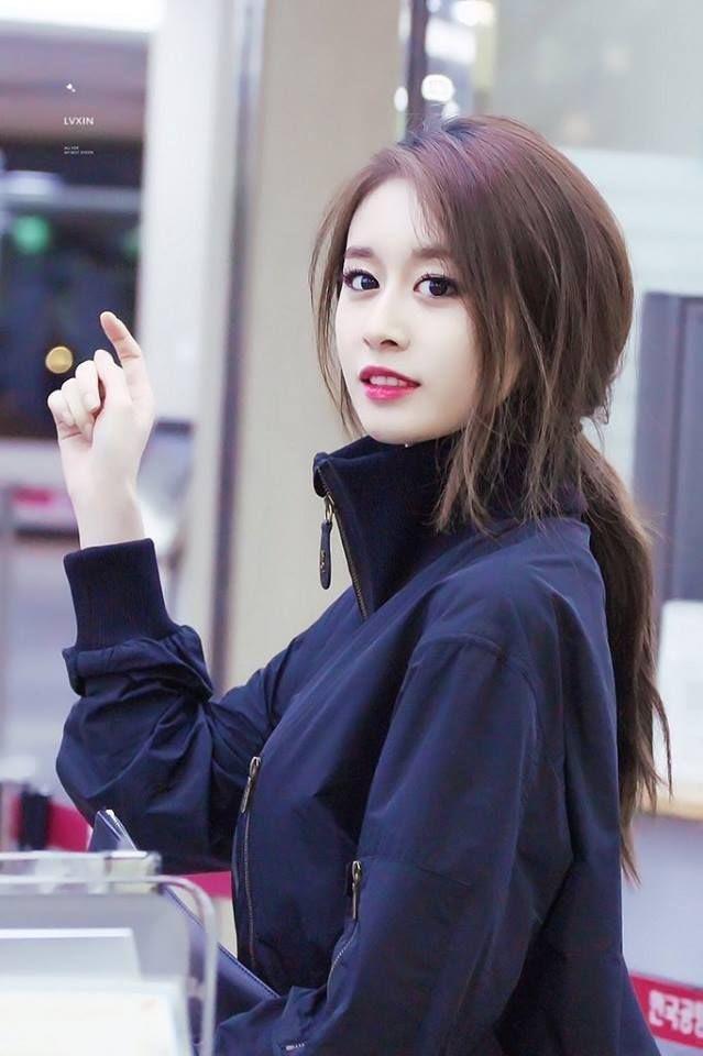 Suzy và dàn mỹ nhân Hàn luôn biết cách diện váy áo khoe dáng sexy-7