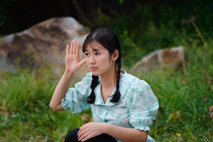 Sự cố phim trường ám ảnh sao Việt-5