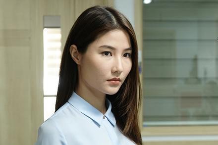Diễm My 9X phải điều trị tâm lý khi mới ra Hà Nội
