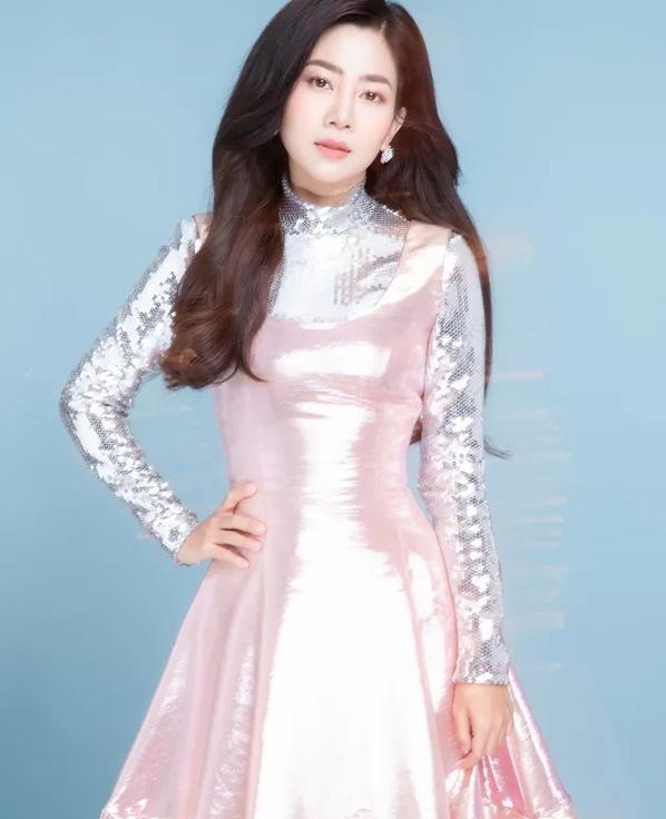 Tiết lộ ca khúc Mai Phương từng hát tặng con gái trước lúc ra đi vì ung thư ở tuổi 35-1