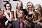 5 mẫu đàn ông dễ làm khổ vợ, phụ nữ cần suy nghĩ thật kỹ nếu có ý định kết hôn