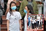 Có thêm nhân viên Công ty Trường Sinh mắc COVID-19, Việt Nam tăng lên 207 ca bệnh-3