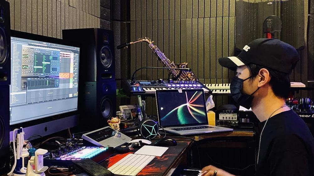 Không còn Jack, K-ICM muốn vươn tầm quốc tế bằng cách kết hợp cùng DJ top 12 thế giới?-1