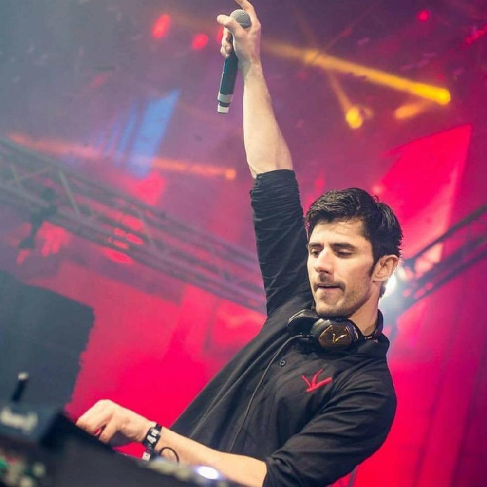 Không còn Jack, K-ICM muốn vươn tầm quốc tế bằng cách kết hợp cùng DJ top 12 thế giới?-7