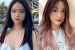 Hotgirl 'bắp cần bơ', Linh Ka cùng có phát ngôn khinh thường việc học