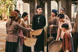 Chuyện ngược đời ở nhạc Việt