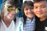 Khoe giảm cân thành công, hình ảnh mới về thánh ăn Yang Soo Bin làm fans ruột cũng liêu xiêu vì quá đẹp-7