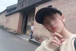Vụ thiếu nữ xinh đẹp bị sát hại với 70 vết thương trên người: Nghi phạm khai gì?