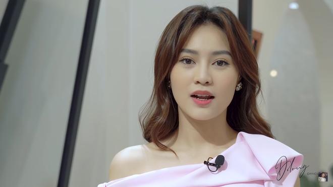 Ninh Dương Lan Ngọc tiết lộ chuyện xấu hổ khi phải chung giường với phi công trẻ-5